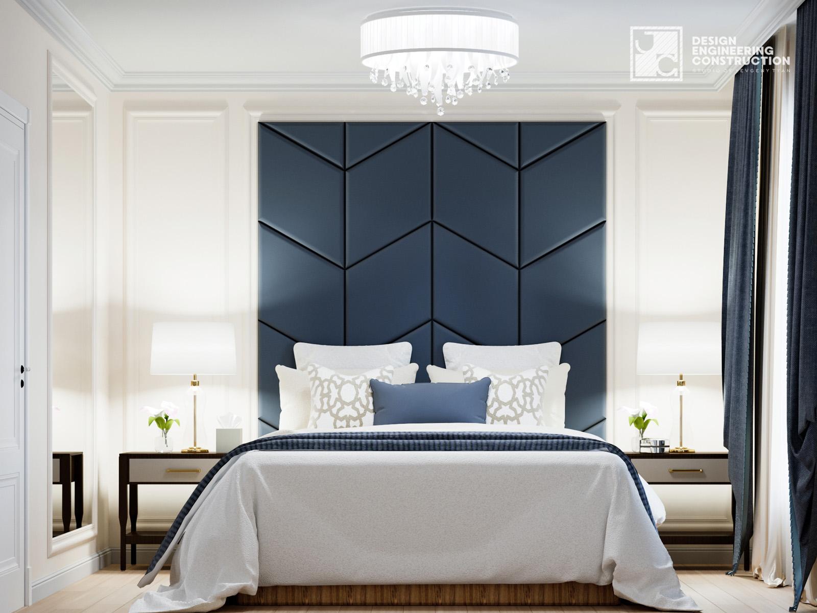 дизайн интерьера квартиры шымкент
